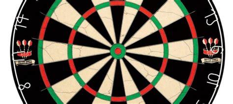 types  dartboards dartboardcom