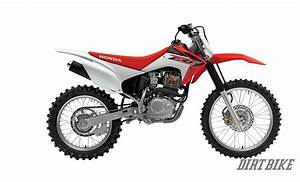 2015 youth entry level bikes dirt bike magazine With honda 70cc pit bike