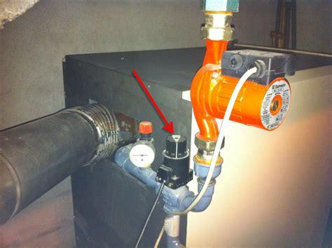 sonde temperature cuisine comment brancher un thermostat d 39 ambiance