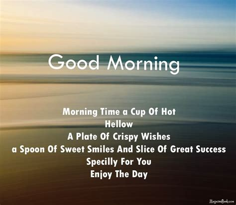 epic good morning love quotes collection funpulp