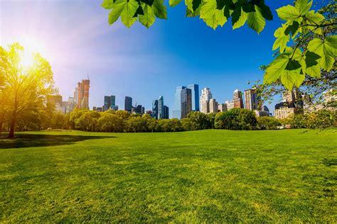 new york web central park sommer im central park urlaubsguru de