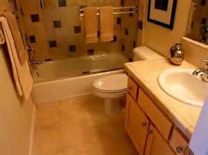 ideas for renovating small bathrooms imágenes de baños pequeños diseños de baños modernos baños minimalistas baños de departamentos