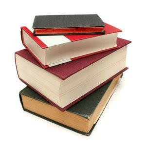 Dengan banyaknya referensi judul diharapkan kalian bisa menentukan mana yang sesuai dengan minat dan kemampuan kalian. Contoh Judul Skripsi Jurusan Manajemen