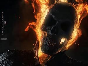 Image - Ghost-Rider-Spirit-of-Vengeance 02.jpg | Marvel ...