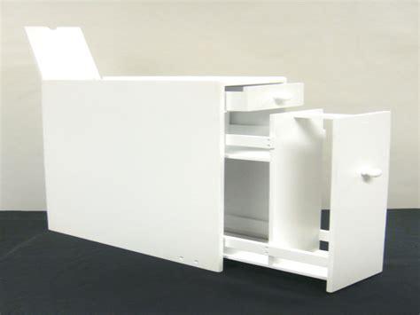 target bathroom storage cabinets bathroom storage cabinet with drawers bath storage
