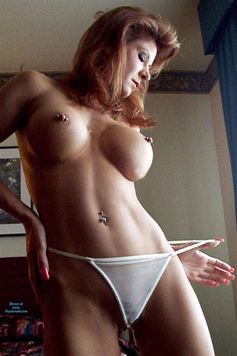 Window Light Breasts In White Preview April 2020