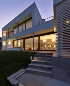 modern italian houses pictures solution looking for a model and design home architecture