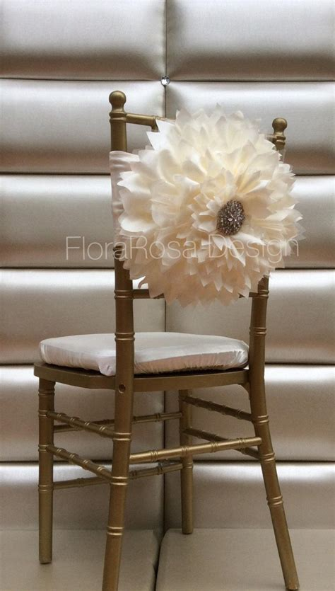 sale half price chair cover wedding chair