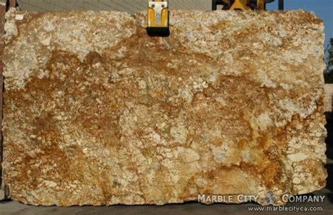 golden sun granite brown gold gray granite at marblecity
