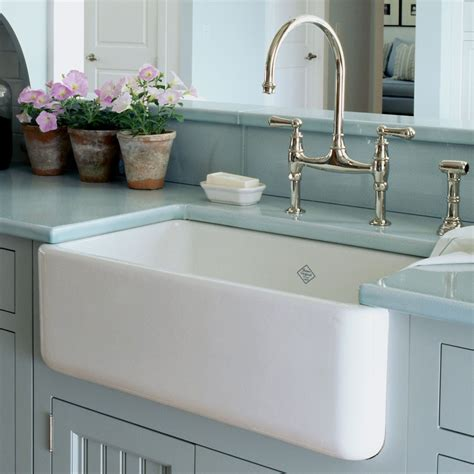 30 white farmhouse sink sinks marvellous 30 farm sink 30 farm sink ikea