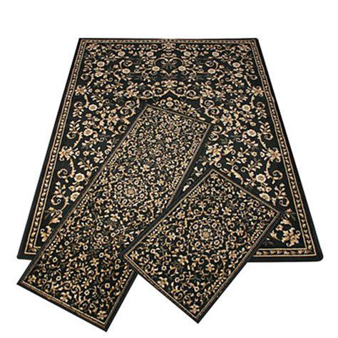 area rugs big lots big lots area rugs smileydot us