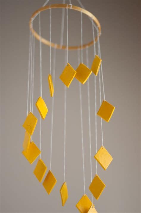 perfect gift   mom   diy bright chandelier