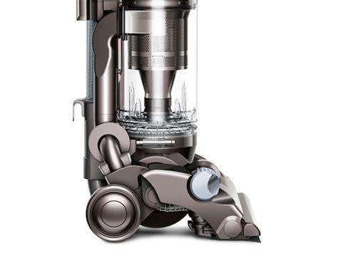 dyson dc33 multi floor vacuum blue