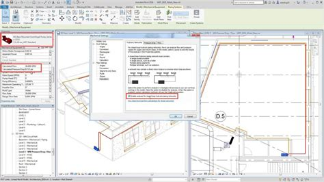 what s new in revit 2018 revit official blog