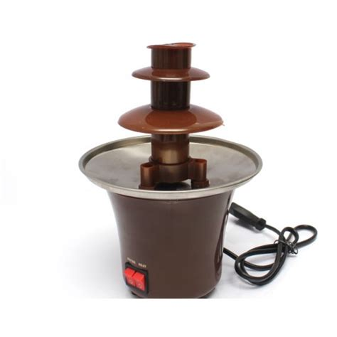 mini chocolate fountain price  pakistan  symbiospk