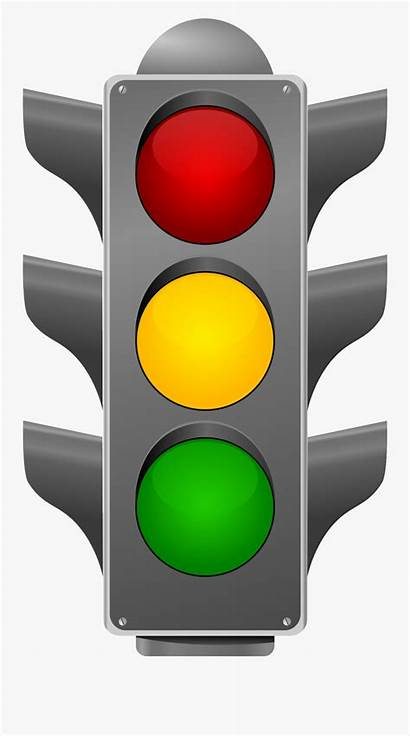 Traffic Animated Clipart Transparent Clipartkey