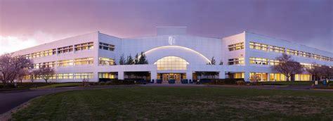 Top 25 Online Master's In Industrialorganizational. Offering Services Letter Sample. Debt Consolidation Omaha Dallas Best Mortgage. Auto Body Shop Sacramento Medicare Com Part D. Minnesota Advantage Health Plan