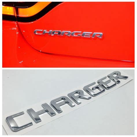 Popular Dodge Emblems-buy Cheap Dodge Emblems Lots From