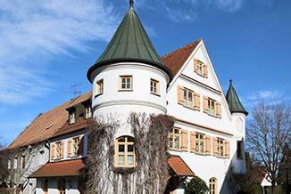 Haus Kaufen Augsburg Steppach by Immobilienmakler Neus 228 223 Kauf Und Verkauf Immobilien