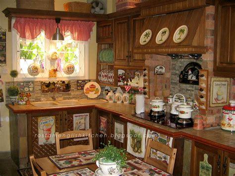 kitchen ideas magazine style kitchen cabinets ethnic and modern