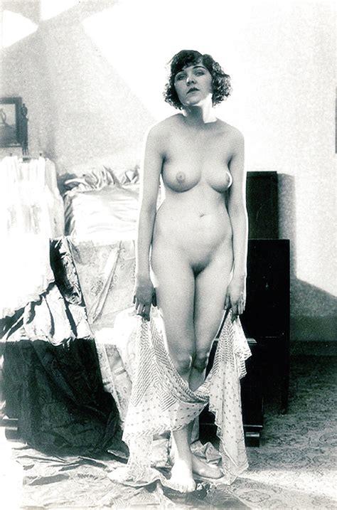 Vintage Nudes Pics Xhamster