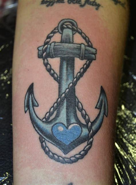 anker tattoo bilder westend tattoo piercing