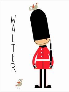 Royal Guards clipart london guard - Pencil and in color ...