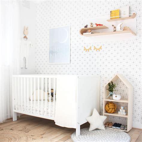 patterns  nursery wallpaper