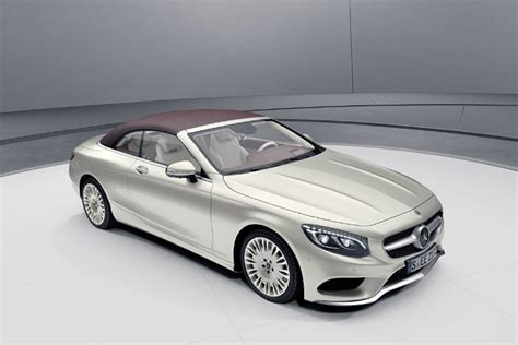 mercedes benz  class exclusive edition release date