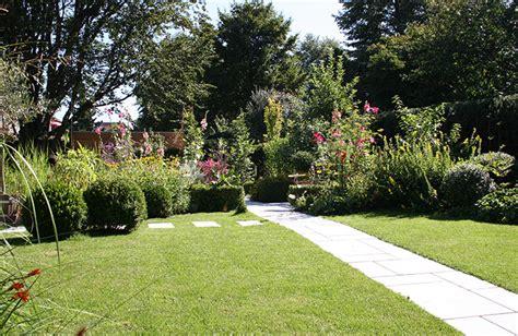 Garten Und Landschaftsbau Lahr by Gartenbau Bei Glatz Nahe Emmendingen Lahr Jobseeds