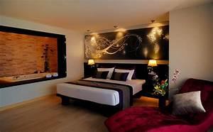 Interior design idea the best bedroom design youtube for Best design bedroom
