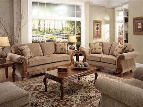american furniture wharehouse american warehouse furniture marceladick
