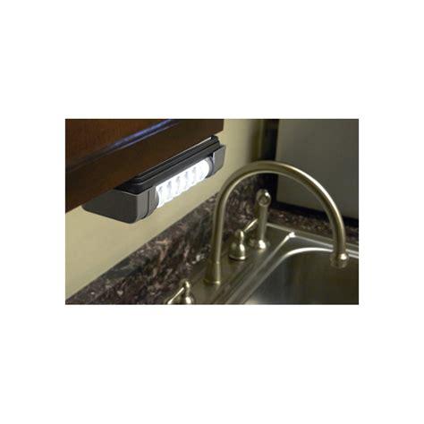 self adhesive led under cabinet lighting carson under cabinet self adhesive led light