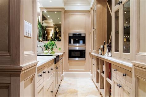 simple kitchen design simple kitchen designs for indian homes kitchen design 6764