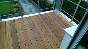 Bodenbelag Balkon Mietwohnung : bodenbelag f r balkon 10 deutsche dekor 2018 online kaufen ~ Lizthompson.info Haus und Dekorationen