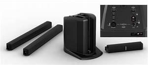 Bose L1 Occasion : l1 compact bose l1 compact audiofanzine ~ Medecine-chirurgie-esthetiques.com Avis de Voitures