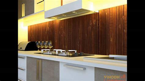 Godrej Modular Kitchen Chennai-youtube