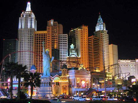 New York New York  Las Vegas Show Tickets, Cheap Las