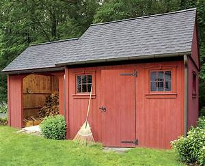 backyard shed ideas issues to consider when having free With barnyard sheds