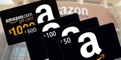 Bitcoin gift card is the key term for exchanging bitcoins for gift cards and vice verse. ¿Quieres comprar tarjetas de regalo utilizando ...
