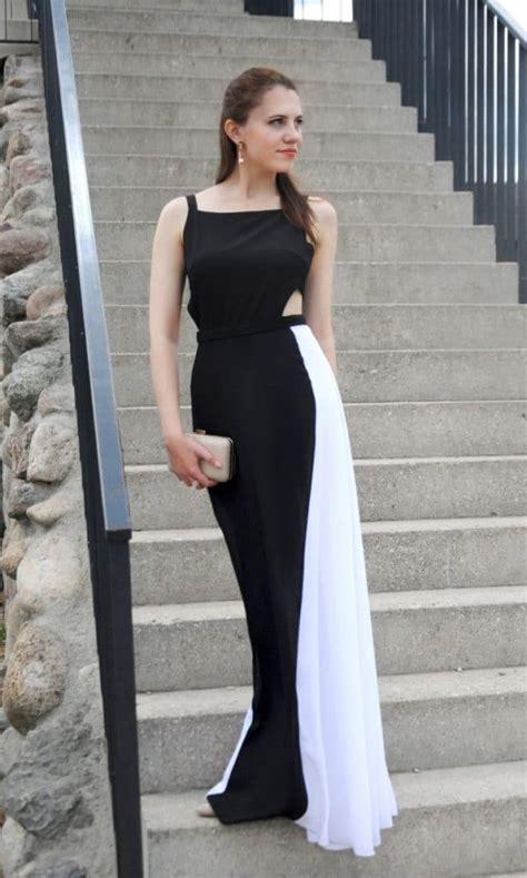 25 wedding guest dresses collection sheideas