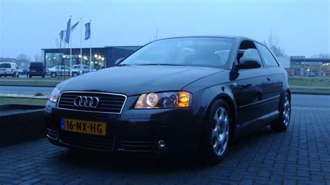 Vw Garage Drachten by Audi A3 8p A7 Meet Drachten P50 Vwforum Nl