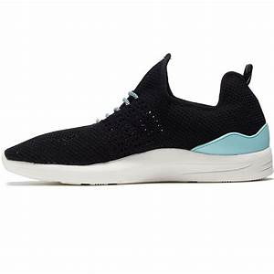 Diamond Supply Co. All Day Lite Shoes