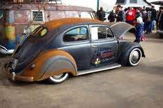 slug bug images   beetle car rolling