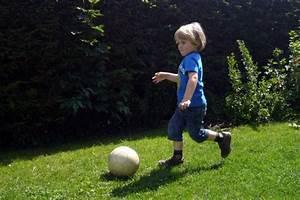 Kindergeburtstag Fußball Spiele : fu ball spiele kinderspiele ~ Eleganceandgraceweddings.com Haus und Dekorationen