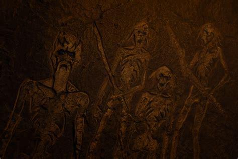 lore  thrones diving  jon snows history lesson