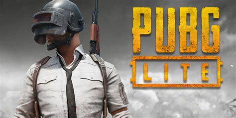 Pubg Steam Indonesia | PUBG NEWS