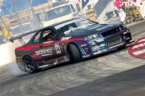 nissan skyline drift wallpaper related keywords suggestions for skyline drifting