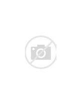 Happy 15th Birthday Balloons