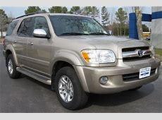 Virginia Beach Used Car Dealer Announces Featured Vehicles
